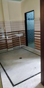 Gallery Cover Image of 450 Sq.ft 2 BHK Independent Floor for rent in Sector 15 Dwarka for 7000