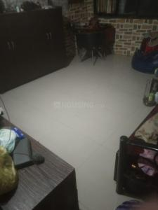 Gallery Cover Image of 480 Sq.ft 1 BHK Apartment for buy in Latif Apartment, Kalwa for 3100000