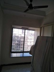 Gallery Cover Image of 480 Sq.ft 1 BHK Apartment for buy in Goregaon East for 3000000