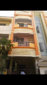 Gallery Cover Image of 1400 Sq.ft 3 BHK Independent Floor for rent in Kattupakkam for 22000