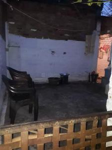 Gallery Cover Image of 550 Sq.ft 1 RK Independent House for buy in Ibrahimganj for 1500000