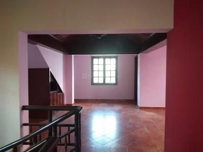 Gallery Cover Image of 4800 Sq.ft 5 BHK Independent House for rent in Velachery for 60000