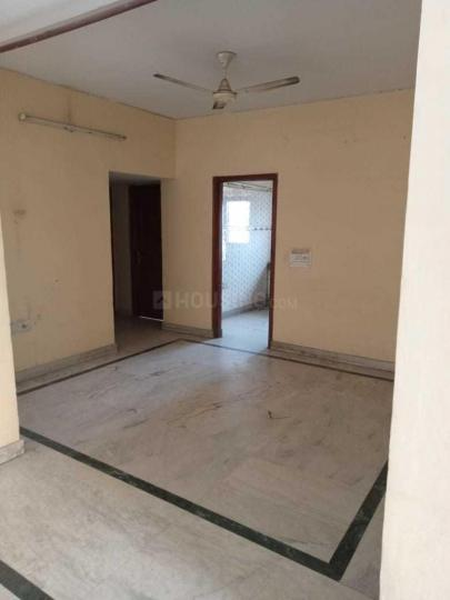 Living Room Image of 1840 Sq.ft 3 BHK Independent Floor for rent in Sector 10A for 20000