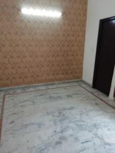 Gallery Cover Image of 875 Sq.ft 2 BHK Independent Floor for buy in Sector 42 for 3200000