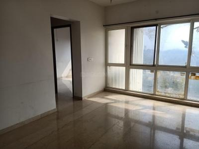 Gallery Cover Image of 1100 Sq.ft 2 BHK Apartment for rent in Goregaon East for 37000