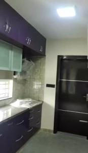 Gallery Cover Image of 1600 Sq.ft 5 BHK Independent House for buy in Vidyaranyapura for 25000000