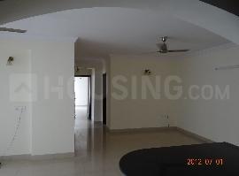 Gallery Cover Image of 1583 Sq.ft 3 BHK Apartment for buy in Puravankara Purva Riviera, Marathahalli for 11500000