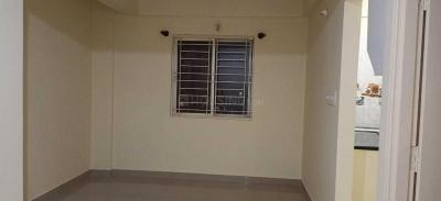 Gallery Cover Image of 600 Sq.ft 1 BHK Apartment for rent in Brookefield for 16000