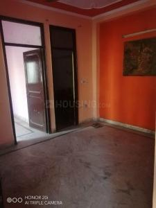 Gallery Cover Image of 550 Sq.ft 2 BHK Independent House for buy in Mandawali for 2500000