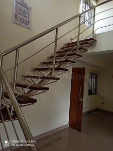 Gallery Cover Image of 1700 Sq.ft 3 BHK Apartment for rent in Jogupalya for 40000