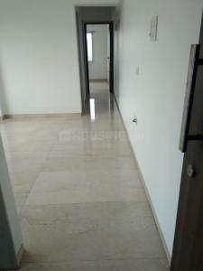 Gallery Cover Image of 675 Sq.ft 1 BHK Apartment for buy in Chembur for 12500000