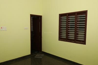Gallery Cover Image of 1200 Sq.ft 2 BHK Independent House for rent in Chikbanavara for 10000