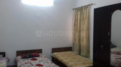 Bedroom Image of PG 3807167 Janakpuri in Janakpuri