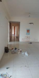 Gallery Cover Image of 2397 Sq.ft 4 BHK Apartment for rent in Sector 110A for 27000