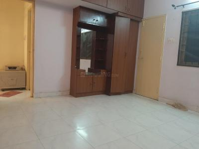 Gallery Cover Image of 1000 Sq.ft 2 BHK Independent Floor for rent in Kottivakkam for 18000