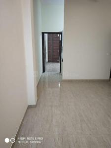 Gallery Cover Image of 1050 Sq.ft 3 BHK Apartment for buy in Pawanputra Apartment, Sangam Vihar for 4000000