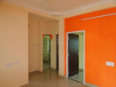 Gallery Cover Image of 740 Sq.ft 2 BHK Independent House for buy in Urapakkam for 3650000
