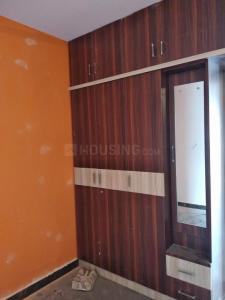 Gallery Cover Image of 400 Sq.ft 1 BHK Independent House for rent in Begur for 8000