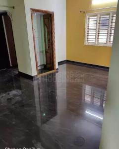 Gallery Cover Image of 1250 Sq.ft 2 BHK Independent House for rent in Margondanahalli for 15000