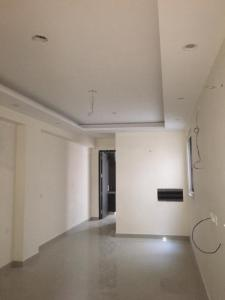 Gallery Cover Image of 1058 Sq.ft 2 BHK Independent Floor for buy in Sector-12A for 5344000