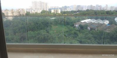 Gallery Cover Image of 1800 Sq.ft 3 BHK Apartment for rent in Thane West for 64000