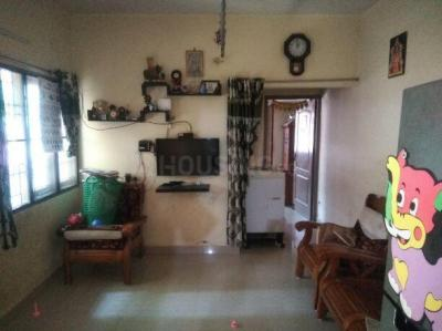 Gallery Cover Image of 630 Sq.ft 2 BHK Apartment for rent in Madipakkam for 8500