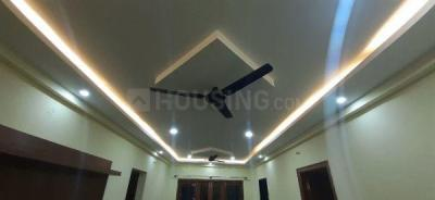 Gallery Cover Image of 1000 Sq.ft 2 BHK Apartment for rent in Sheshadripuram for 26500