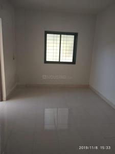 Gallery Cover Image of 500 Sq.ft 1 RK Apartment for rent in Dhayari for 5000