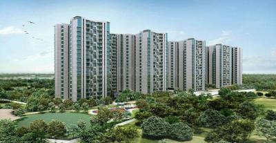 Gallery Cover Image of 1483 Sq.ft 3 BHK Apartment for buy in Krishnarajapura for 11000000