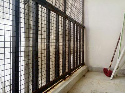 अपना एनक्लेव, सेक्टर 3  में 4  खरीदें  के लिए 3 Sq.ft 4 BHK अपार्टमेंट के गैलरी कवर  की तस्वीर