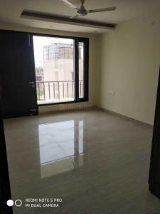 Gallery Cover Image of 2700 Sq.ft 3 BHK Apartment for buy in Sector 56 for 16000000