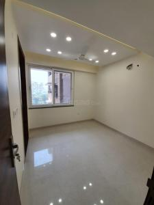 Gallery Cover Image of 1600 Sq.ft 3 BHK Apartment for buy in Hari Nagar for 11500000