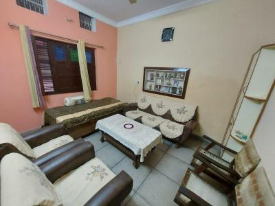 Gallery Cover Image of 1500 Sq.ft 5 BHK Independent House for buy in Patti Mehar for 3850000