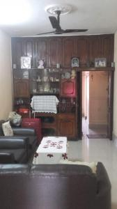 Gallery Cover Image of 1485 Sq.ft 3 BHK Apartment for rent in Maniktala for 16000
