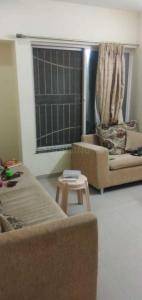 Gallery Cover Image of 600 Sq.ft 1 BHK Apartment for rent in Sai Silicon Valley, Balewadi for 18000