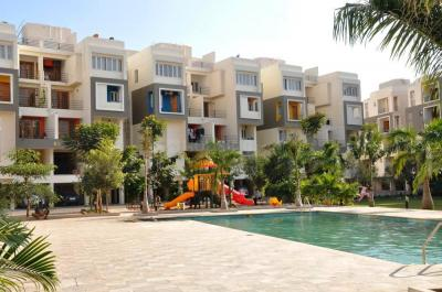 Gallery Cover Image of 2603 Sq.ft 4 BHK Apartment for buy in TVH Ekanta, Uppilipalayam for 13000000
