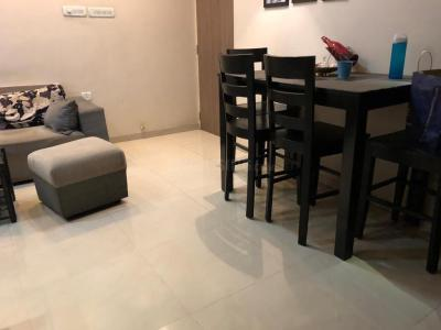 Gallery Cover Image of 650 Sq.ft 1 BHK Apartment for buy in Pimple Gurav for 5500000