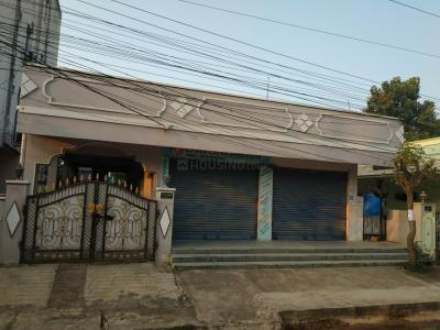 Gallery Cover Image of 2500 Sq.ft 3 BHK Independent House for buy in Miyapur for 15500000