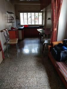 Gallery Cover Image of 700 Sq.ft 1 BHK Apartment for rent in Erandwane for 16000