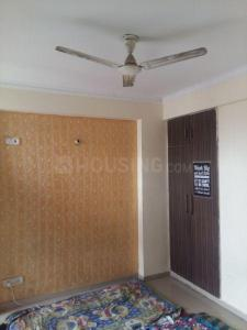 Gallery Cover Image of 1600 Sq.ft 3 BHK Independent House for rent in Sector 70 for 20000