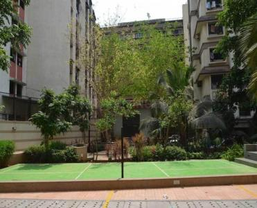 Gallery Cover Image of 1715 Sq.ft 3 BHK Apartment for buy in Kandivali West for 36000000