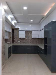 Gallery Cover Image of 2400 Sq.ft 4 BHK Independent Floor for buy in Sector 16 Rohini for 36000000
