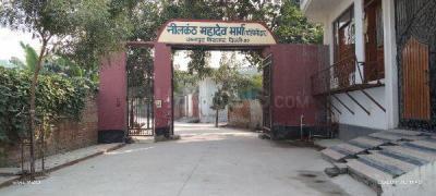 900 Sq.ft Residential Plot for Sale in Sonia Vihar, New Delhi