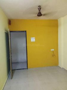 Gallery Cover Image of 415 Sq.ft 1 RK Independent House for buy in Dombivli East for 2000000