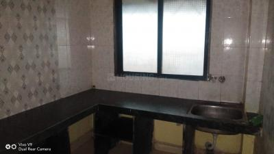 Gallery Cover Image of 835 Sq.ft 2 BHK Apartment for rent in Badlapur East for 5000