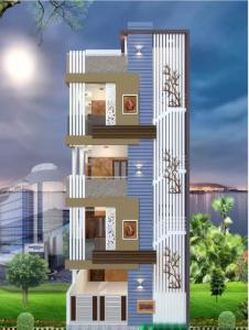 Gallery Cover Image of 960 Sq.ft 2 BHK Independent House for buy in Begur for 21700000