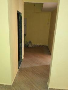 Gallery Cover Image of 560 Sq.ft 1 BHK Apartment for rent in Vichumbe for 6000