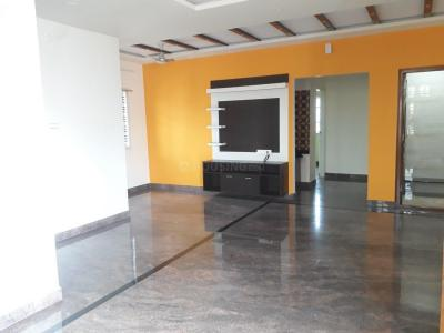 Gallery Cover Image of 1300 Sq.ft 2 BHK Independent House for rent in 5th Phase for 23000