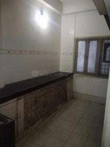 Gallery Cover Image of 180 Sq.ft 5+ BHK Independent House for buy in Nallakunta for 8000000