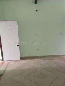 Gallery Cover Image of 720 Sq.ft 2 BHK Apartment for rent in Badarpur for 10000